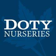 Doty Nurseries LLC