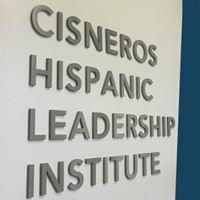 Cisneros Hispanic Leadership Institute