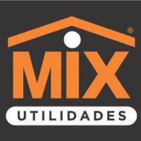 Mix Utilidades