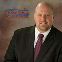 Cherry Ridge Construction
