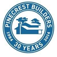Pinecrest Builders