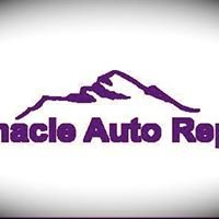 Pinnacle Auto Repair