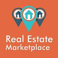 Fayetteville Observer's Real Estate Marketplace