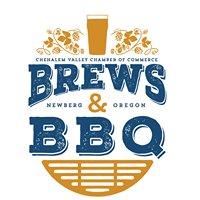 Newberg Brews & BBQ