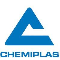 Chemiplas Australia Pty Ltd