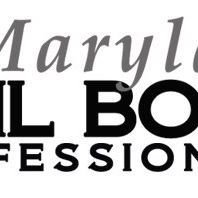 Maryland Bail Bond Professionals