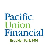 Pacific Union Financial, LLC NMLS #2221