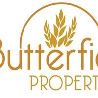 Butterfield Properties, LLC