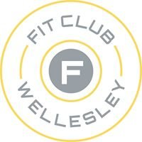 FitClub Wellesley