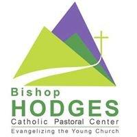 Bishop Hodges Pastoral Center
