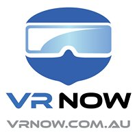 VR NOW