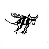Bullswax
