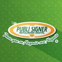 Publi Signer