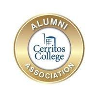Cerritos College Alumni