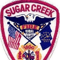 Sugar Creek Technical Rescue Team