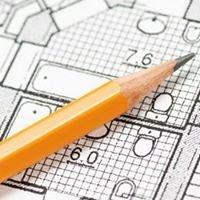Kloncz Design+Build