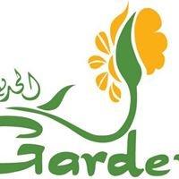 The Garden Qatar