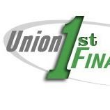 Union First Financial Services, Inc.