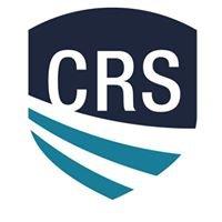 CRS Hampton Roads Virginia