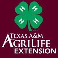Texas A&M Agrilife Extension Service Newton Co.