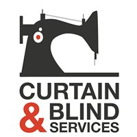 Curtain and Blind Services