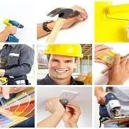 Remodeling Master