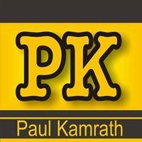 Paul Kamrath Ingenieurrückbau Gmbh