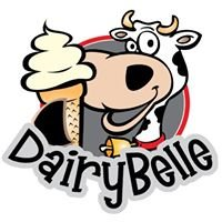 The Dairy Belle