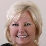 Cheri Guggi, Your Tampa Bay Realtor