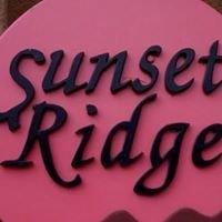 Sunset Ridge HOA  Tucson, AZ