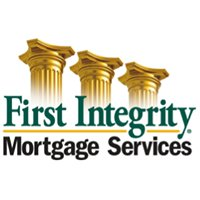 Mortgages and Home Loans In St. Louis, MO - First Integrity