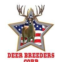 Deer Breeders Corp