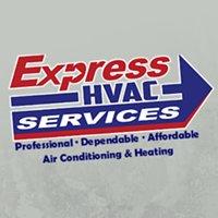 Express HVAC Services