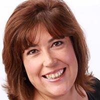 Dawn Crocker, Associate Broker