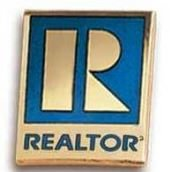 Wayne-Holmes Association of Realtors