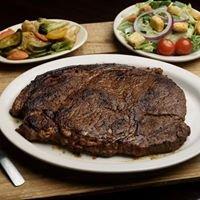 Vidrine's Steakhouse