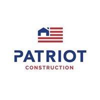 Patriot Construction