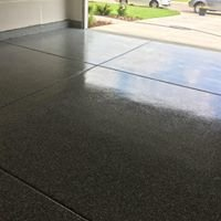 Stateline Surface Solutions, LLC