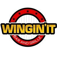 WINGIN'IT Bar and Grille