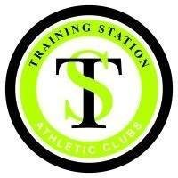 The Training Station Athletic Club of Glen Cove