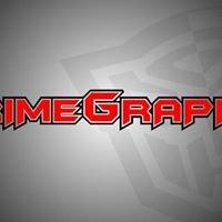 PrimeGraphix