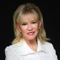 Jill Buysman - Harry Norman, Realtors