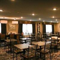 GrandStay Hotel & Suites Morris, MN