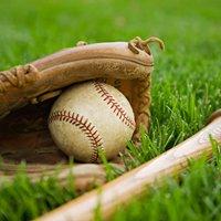 MRYC Baseball