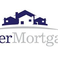 Turner Mortgage Inc.