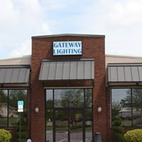 Gateway Lighting & Fans