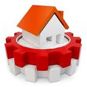 True Property Investors