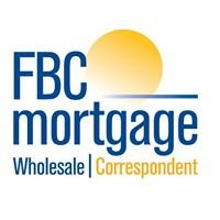 FBC Mortgage, LLC Wholesale/Correspondent