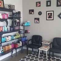 The Exception Hair Studio