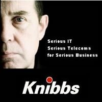 Knibbs Computer Services